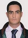 Adana Avukat